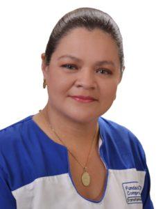 Paola Andrea Aristizabal